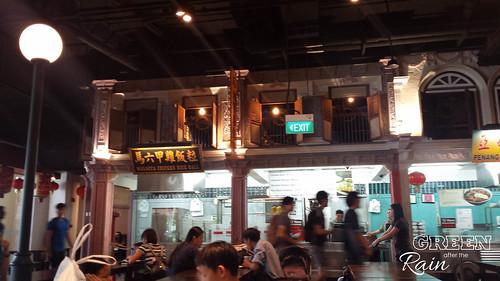 160908f Malaysian Food Street _14