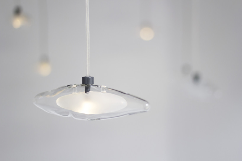Elegant lamps collection LUMNES by Isabel Brouwers from Netherlands Sundeno_03