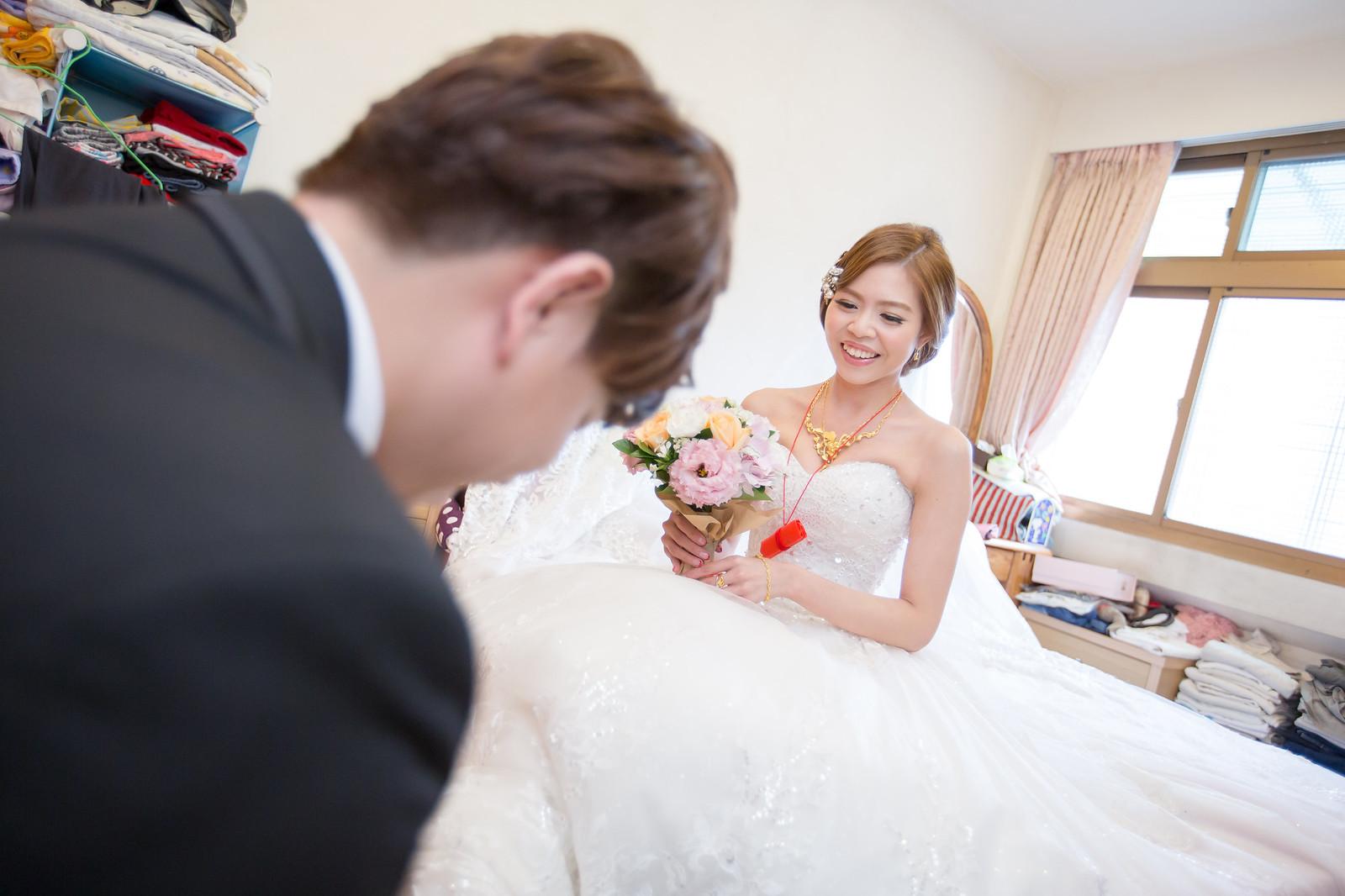 結婚儀式精選-30