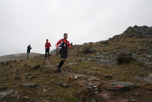 1st Gentiki trail C