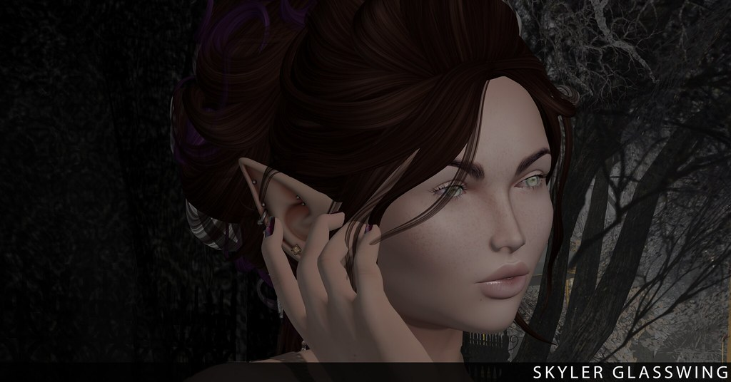 Skin fair sneaky peek - Lumae (part 1!)_003