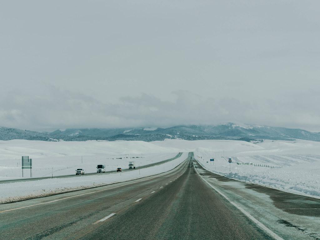 Idaho-19