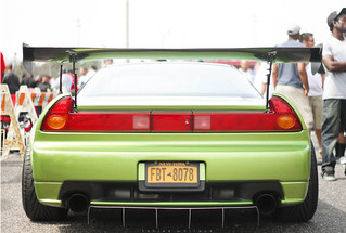 Honda Day 2014 | by Tahjee Wallace