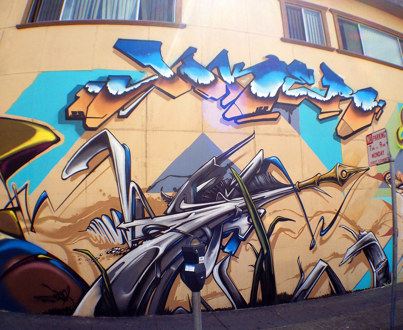 sf_abstarct_murals