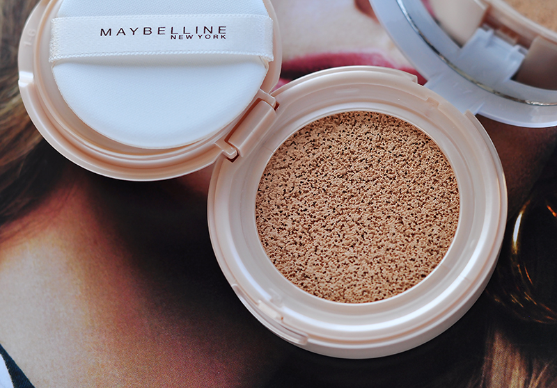 stylelab-maybelline-dream-cushion-foundation-2