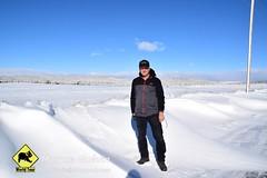Hovenweep Utah Etats   Unis