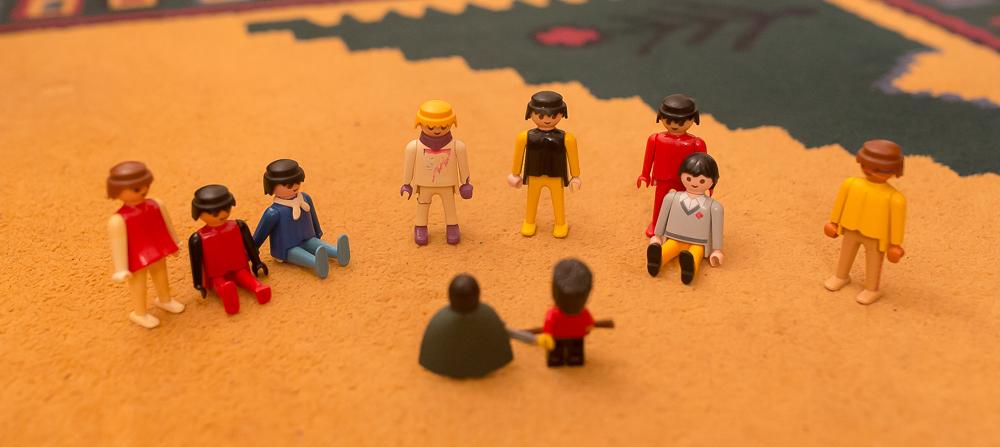 Αστείες φωτογραφίες με LEGO - Σελίδα 17 33111920795_43ceca939d_o
