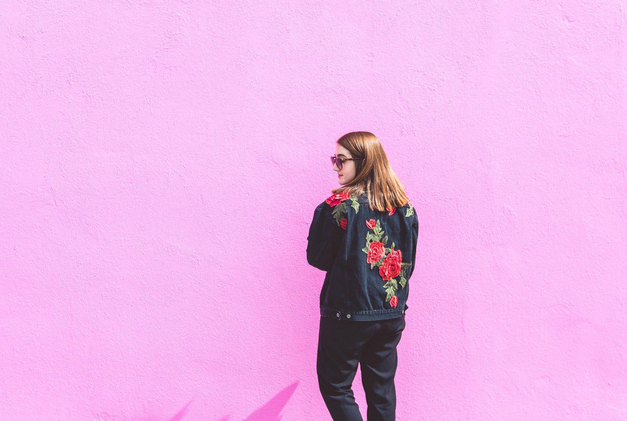 flowermarket-28