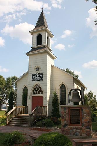 Ordinary Church Of Rock #1: 9231017722_c0ef2e1659.jpg
