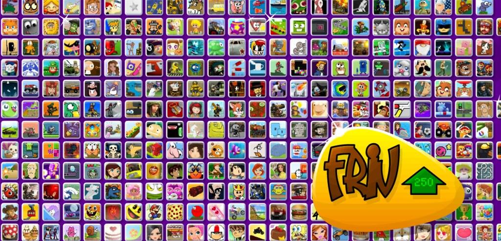 Juegos Friv Gratis Para Divertirte El Fin De Semana Flickr