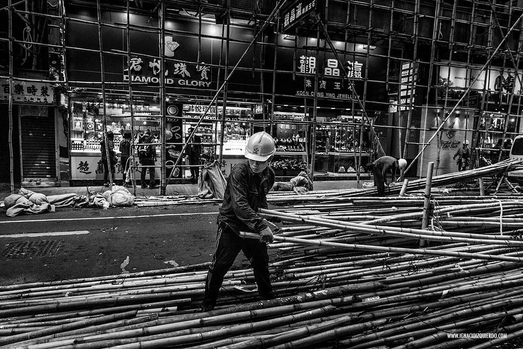 China Street Life 31