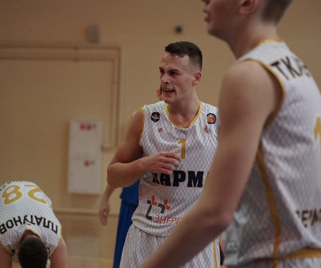 parma2_samara2_vtb_youth_league_ (2)