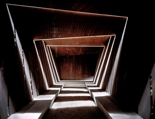 Bell–Lloc Winery 01(Photo by Hisao Suzuki) | by 準建築人手札網站 Forgemind ArchiMedia
