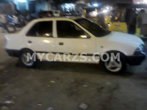 MARUTI SUZUKI 800 white,1996 in Hyderabad | I want to sale ...