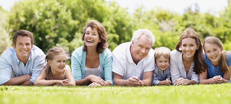 Rezultat iskanja slik za family generations
