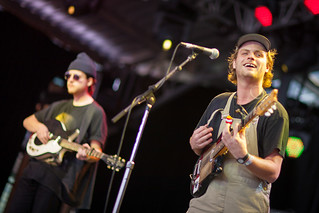Kristy_MMF13-80 - Mac DeMarco | by Aunty Meredith