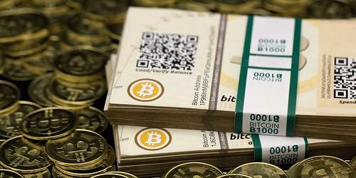 Acquistare Bitcoin Conviene In Spanish