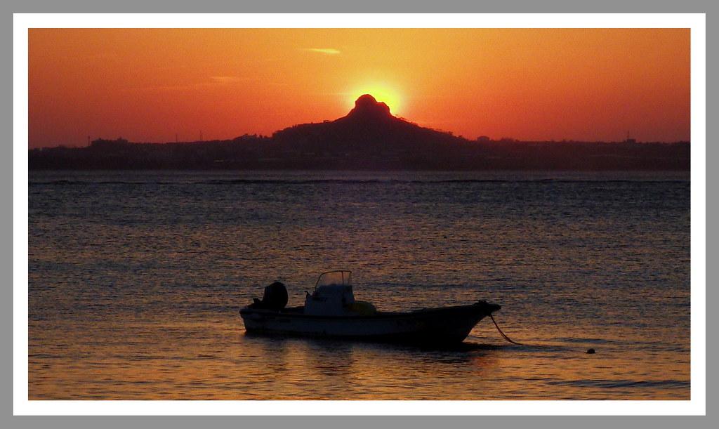 Ie Jima Ie Shima Ie Island Flickr