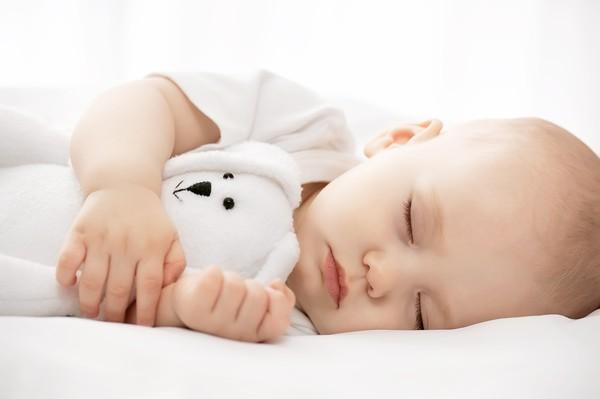 Chăm sóc trẻ sơ sinh (P1) 1