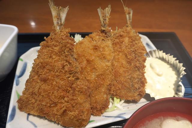 串鳥のランチ_07