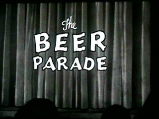 beer-parade-title | by jbrookston