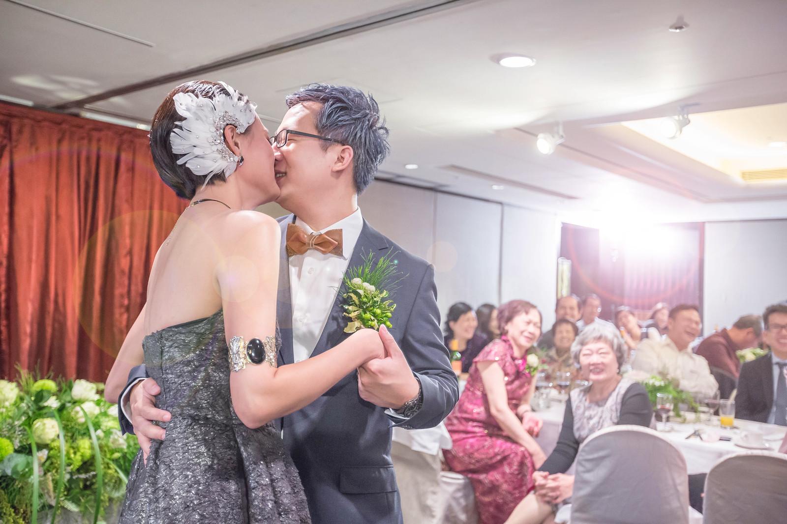 結婚補請精選-138
