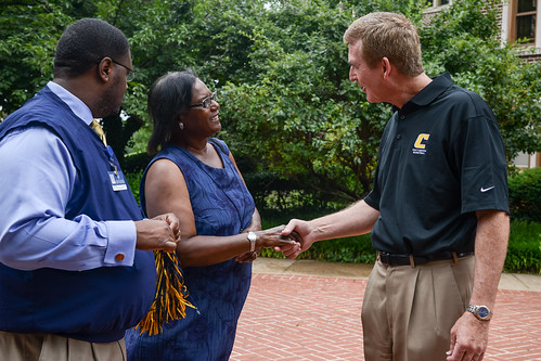 chancellor-angle-welcome-2013-72 | by UT-Chattanooga