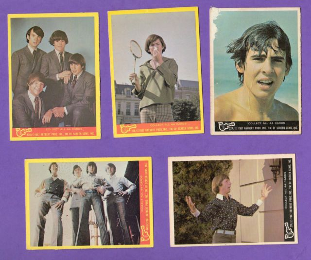 monkees_cards12