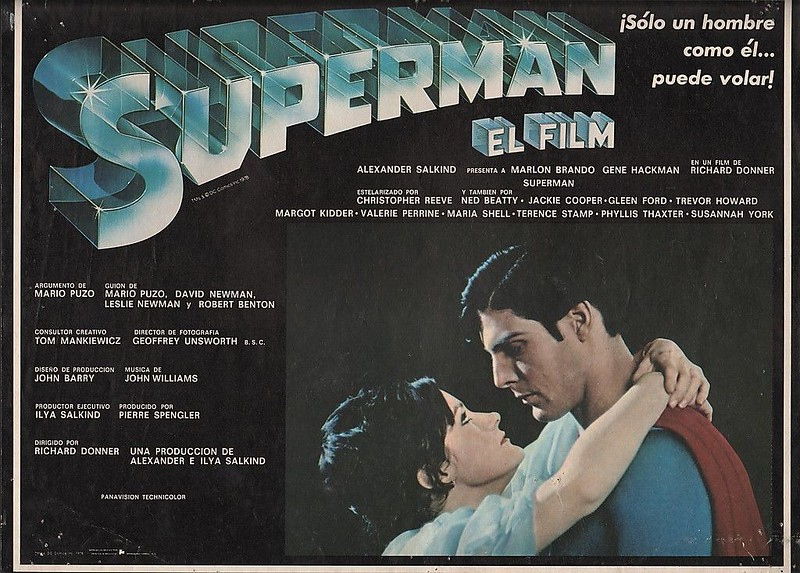 superman_movie_mexlc1