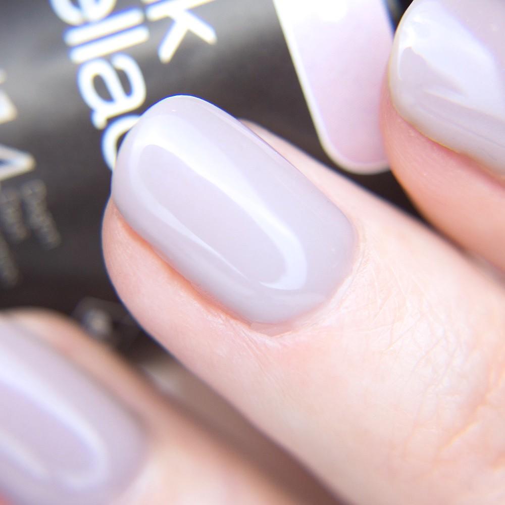 pink-gellac-07