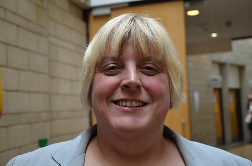 Jackie Pearcey Mar 17 (3)