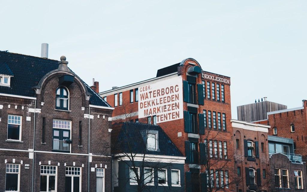 Groningen-11