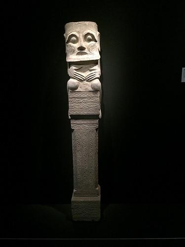 IMG_1197 _ Tomb Treasures, Asian Art Museum