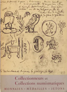 Collectioneurs et Collections