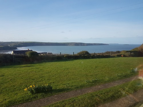Pembrokeshire 2017