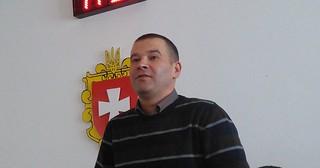Іван Зима