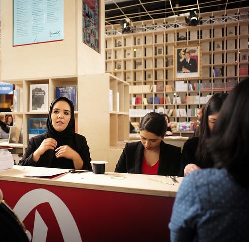 17c24 Macron Salon del Libro L_0004 variante