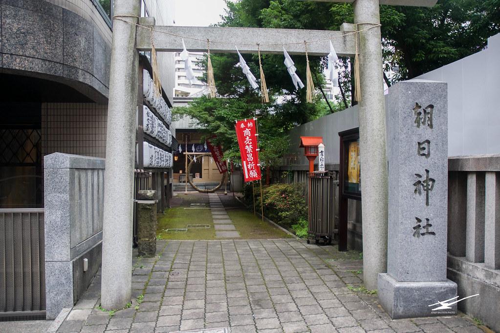 Roppongi-007