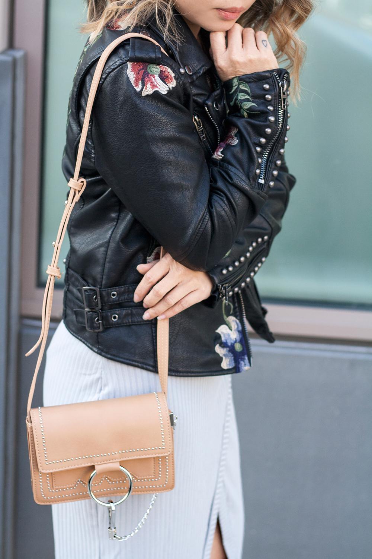06-floral-studs-leatherjacket-travel-fashion-style