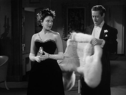 Unfaithfully Yours - 1948 - screenshot 2