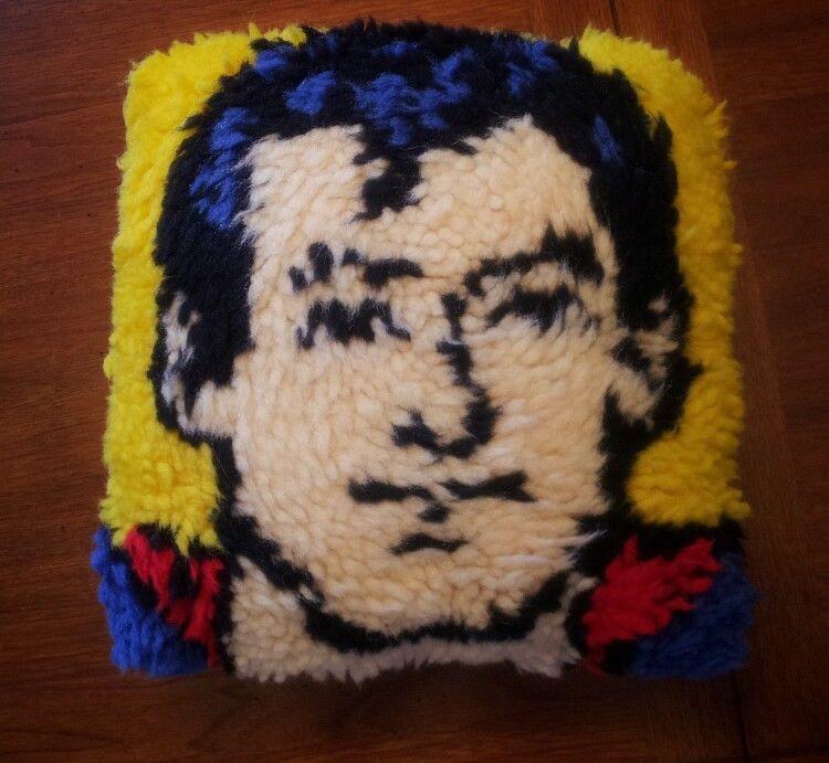 superman_carpet