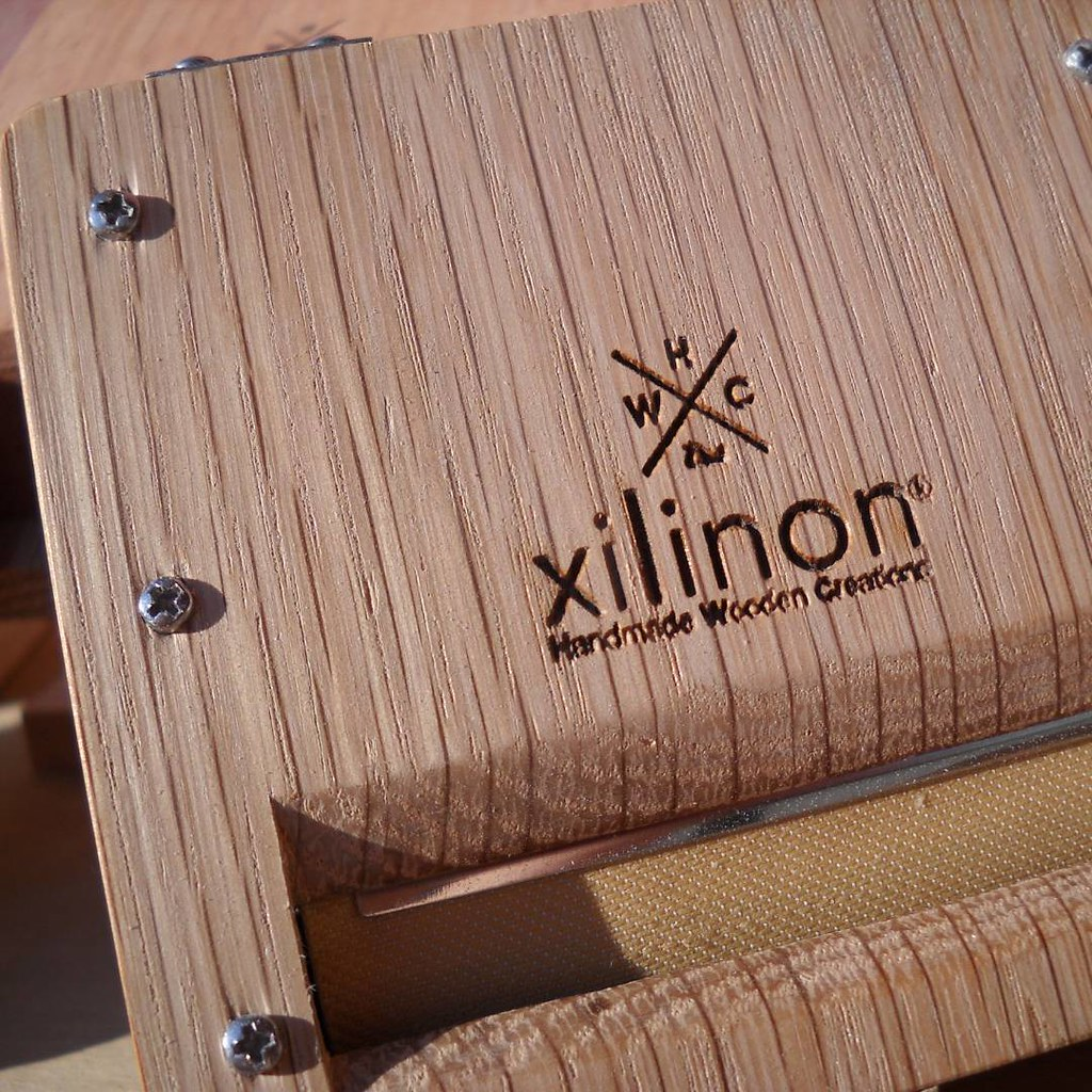 Xilinon Handmade Wooden Creations With Unique Design Excellent Crafting Perfect Functioning And Luxurious