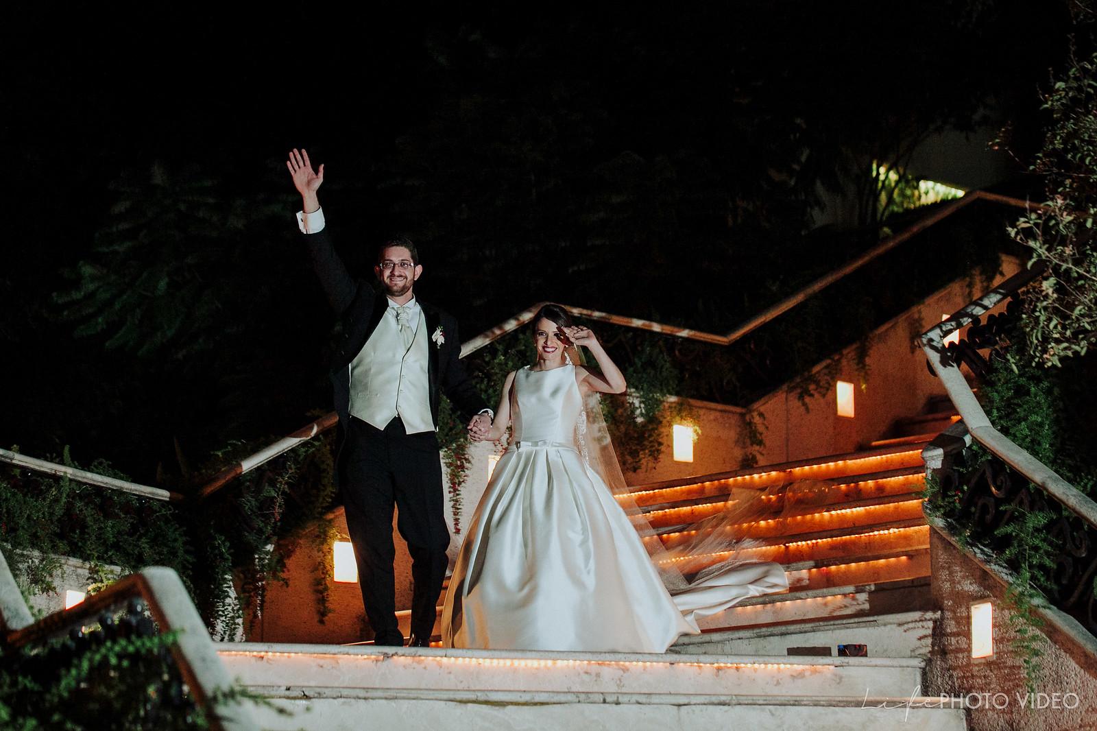 Wedding_Photographer_Guanajuato_066