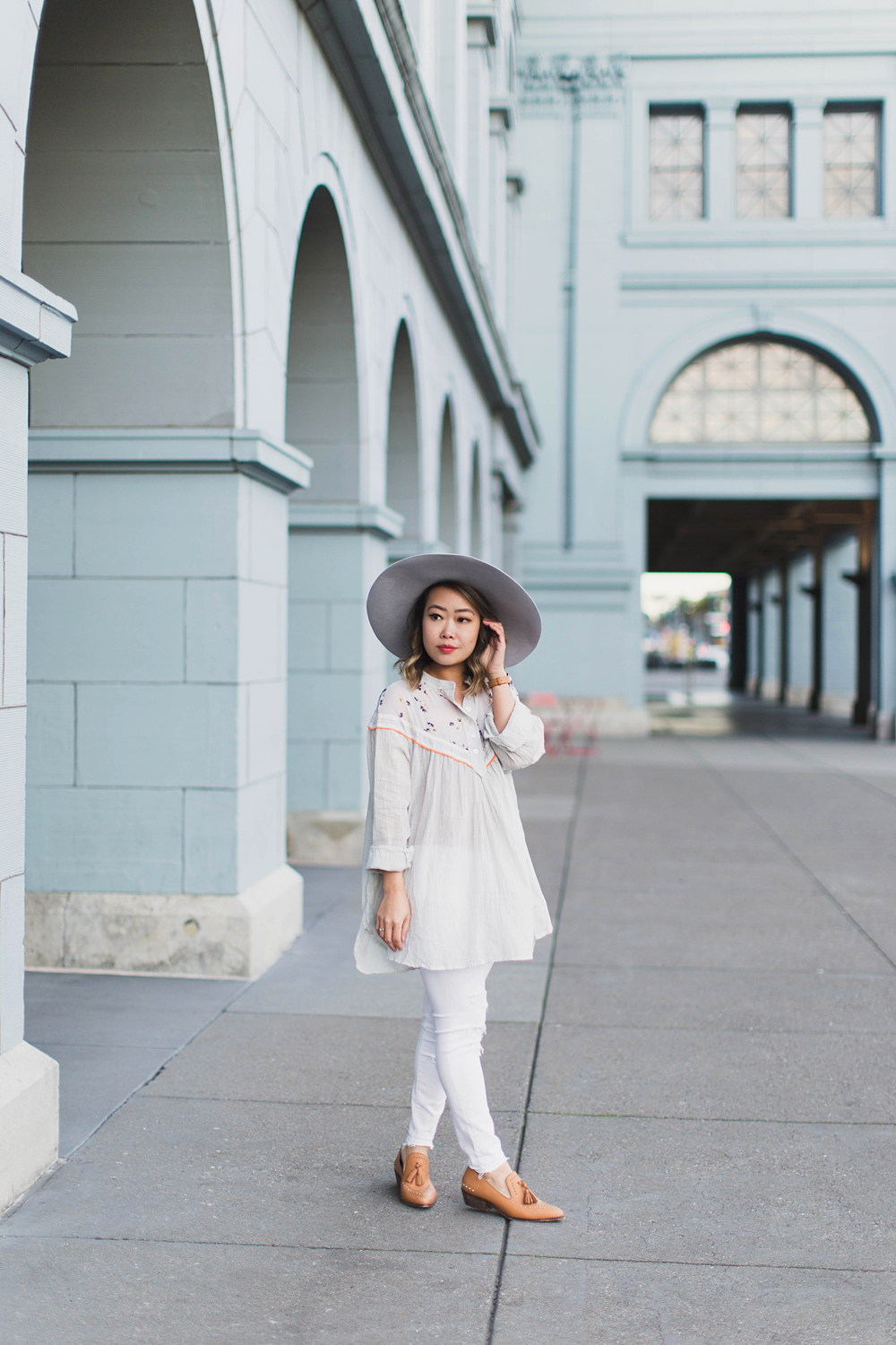 05freepeople-sf-sanfrancisco-ferrybuilding-style-fashion