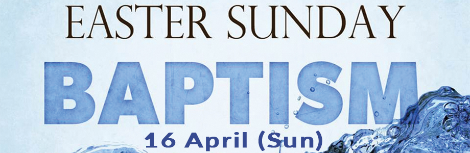 easter sunday baptism web