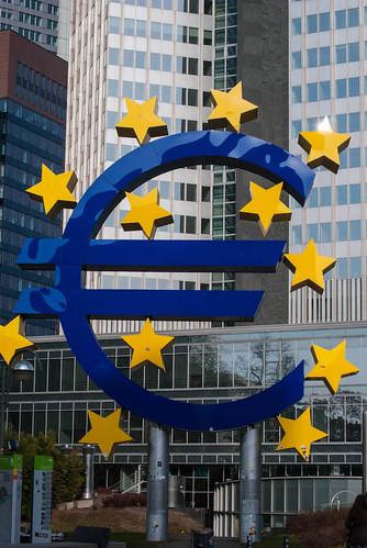 European Signs