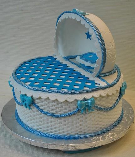 Sarasota Cake Bakery