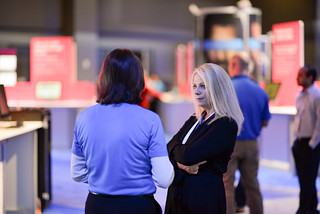 Dell World 2013 | by Dell's Official Flickr Page