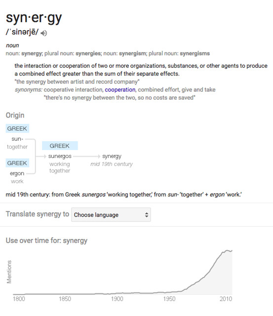 synergy definition.png