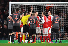 687875839MT00120_Arsenal_FC
